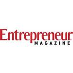 Entrepreneur_Magazine_logo[1]